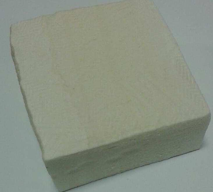 What 39 S Spray Foam Insulation